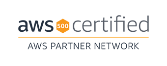APN Certification Distinction 500