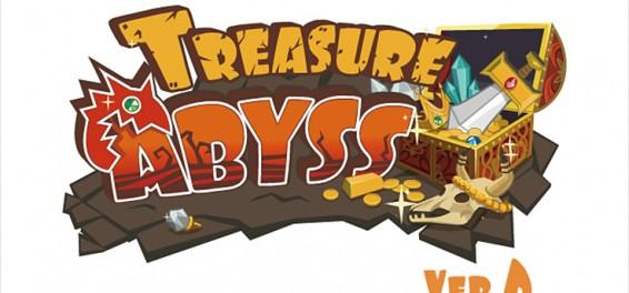 Tresure Abyss