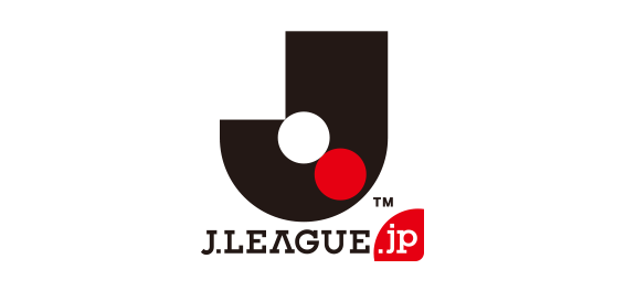 Jリーグ.jp(日本プロサッカーリーグ)