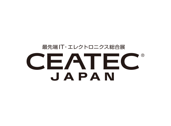 CEATEC JAPAN 2015