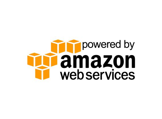 Amazon CloudFrontで今すぐ始めるWAF/SSL証明書セミナー