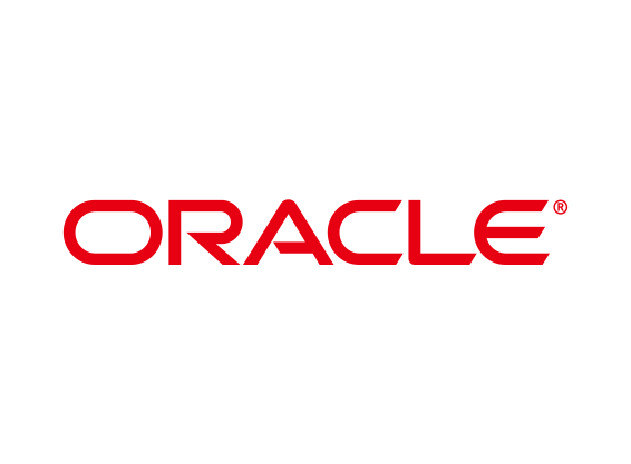 第1回 Oracle Cloud Developers Meetup