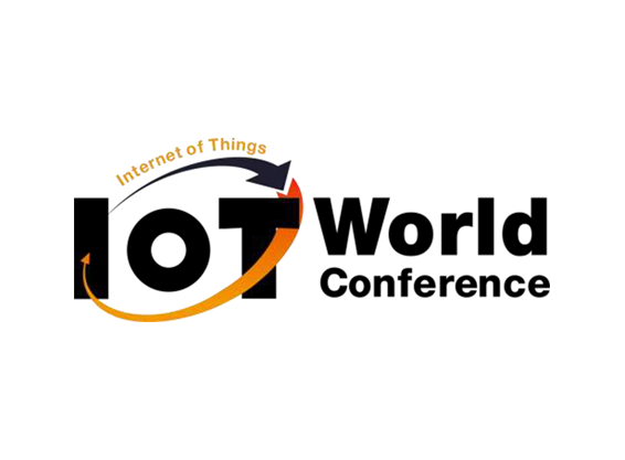 IoT World Conference & Expo 2016