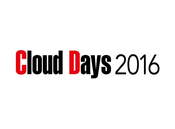Cloud Days 大阪 2016