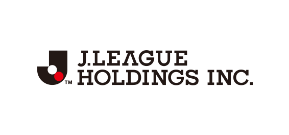 Jリーグホールディングス コーポレートサイト
