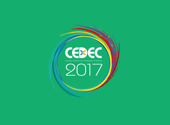 CEDEC 2017