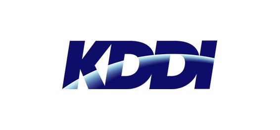 KDDI データレイク/オープン分析環境