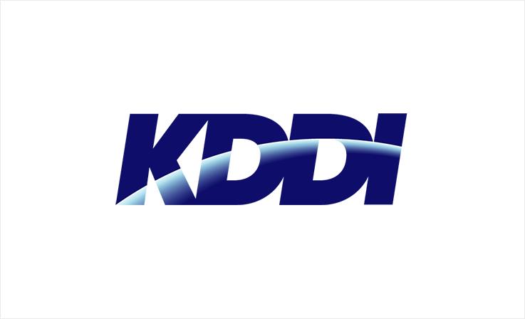 KDDI株式会社様 データレイク/オ...