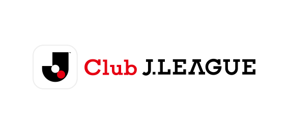 Club J.LEAGUE