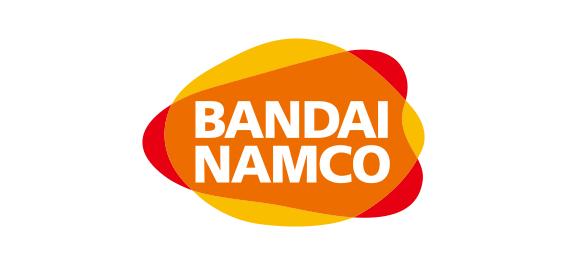 バンダイナムコグループ 基幹システムの全面AWS化