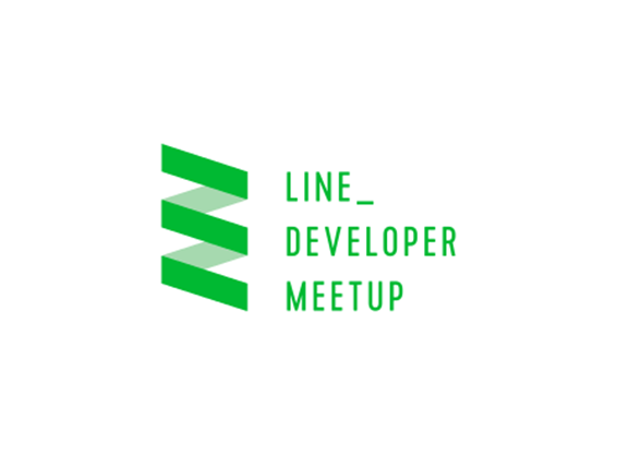 LINE Developer Meetup in Kyoto #26