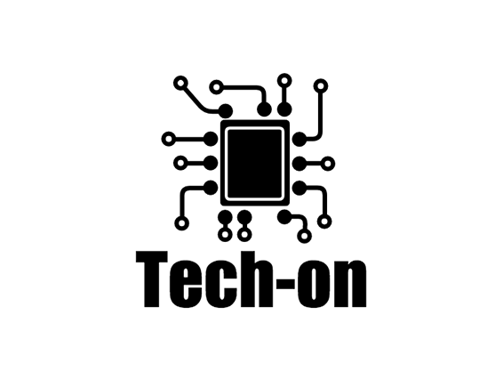Tech-on MeetUp#01