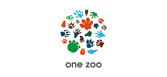 one zoo