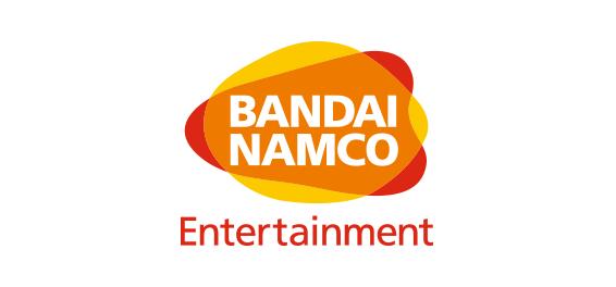 バンダイナムコエンターテインメント 公式サイト