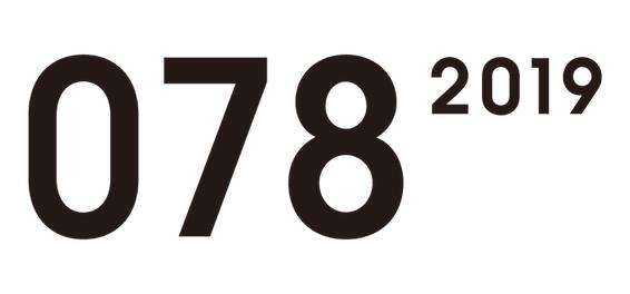 078公式LINE BOTアカウント
