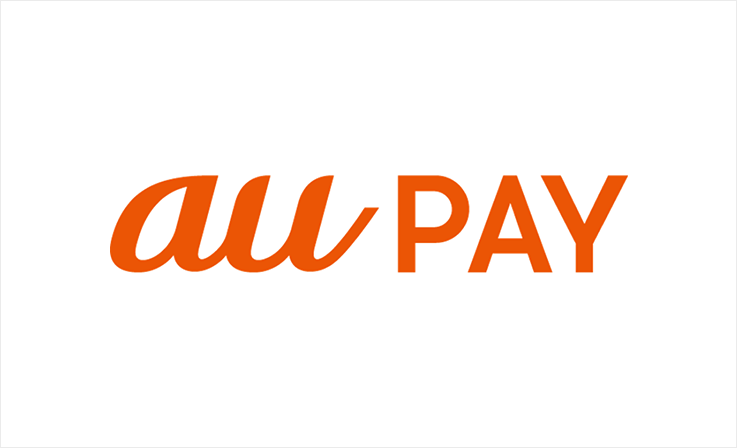 KDDI au PAY AWS cloudpack
