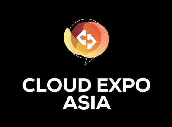 CLOUD EXPO ASIA SINGAPORE