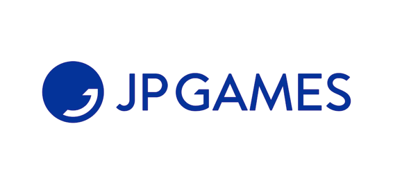 JP GAMES,Inc. 公式サイト
