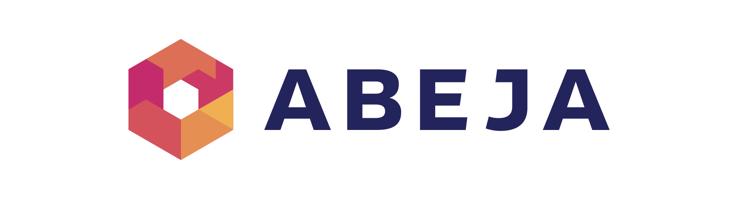 請求代行サービス(ABEJA)