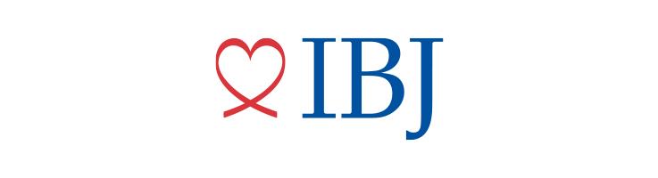 請求代行サービス(IBJ)