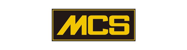 請求代行サービス(MCセキュリティ)
