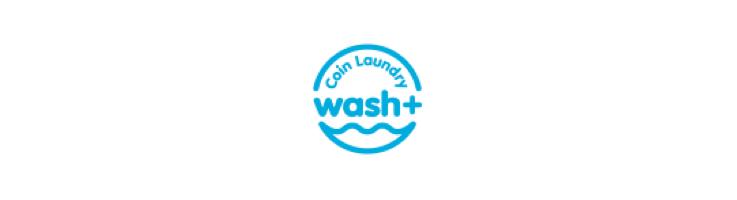 請求代行サービス(wash-plus様)