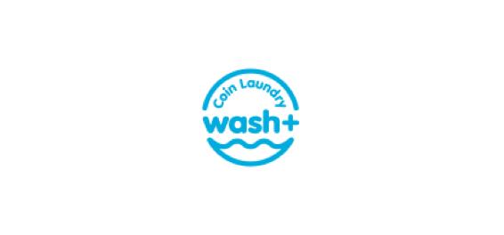 請求代行サービス(wash-plus)