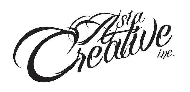請求代行サービス(ASIA CREATIVE様)