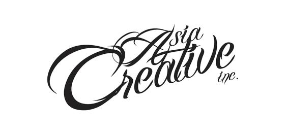 請求代行サービス(ASIA CREATIVE)
