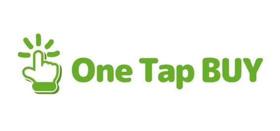 「One Tap BUY」ボーナス運用サービス
