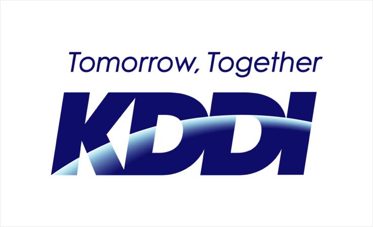 「KDDIマネージドポータル」のAWS移行