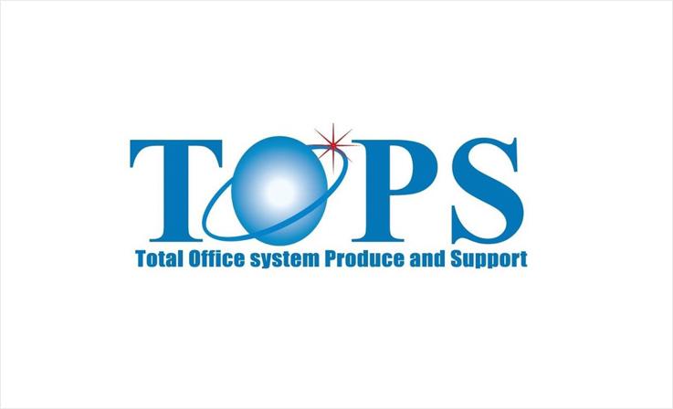 株式会社トップスのMVNO業務支援システム