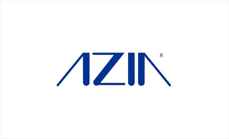 株式会社エイジア コーポレートサイトのAWS移行
