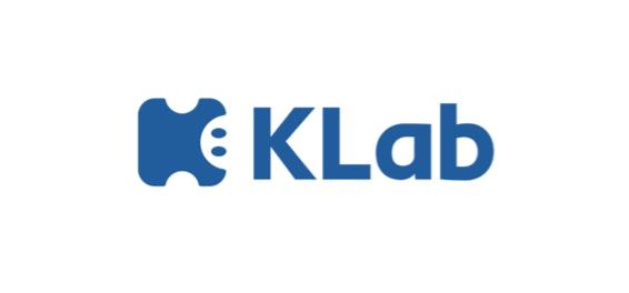 KLab株式会社 コーポレートサイトのAWS移行