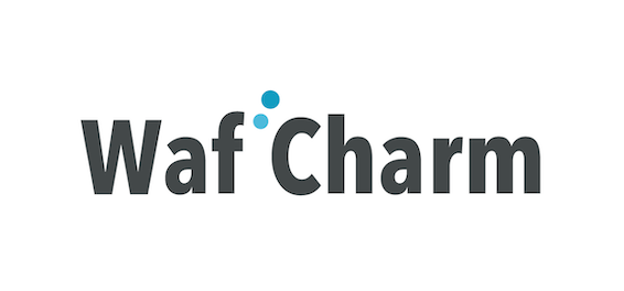 サイバーセキュリティクラウドとアイレット、AWS WAF、Azure WAFの自動運用サービス 「WafCharm(ワフチャーム)」をSCSKプレッシェンドに導入