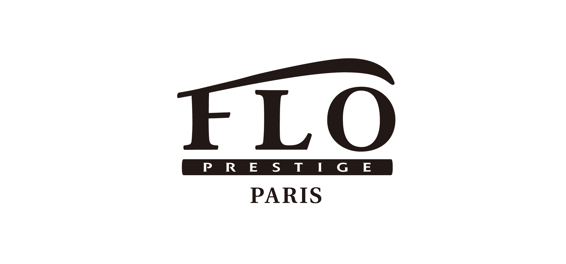 株式会社フロジャポン フロ プレステージュ 公式アプリ