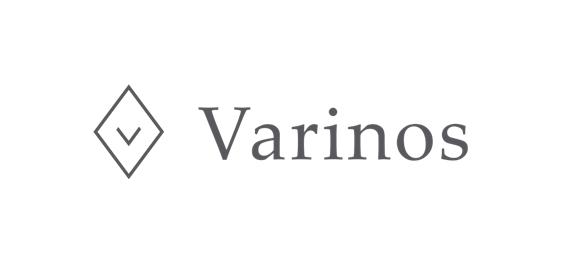Varinos株式会社 社内システム構築