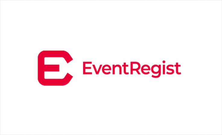 イベントレジスト株式会社 「EventRegist Enterprise」の構築