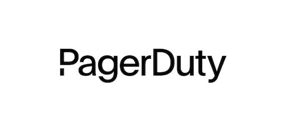 「PagerDuty」を活用した次世代監視システムの開発