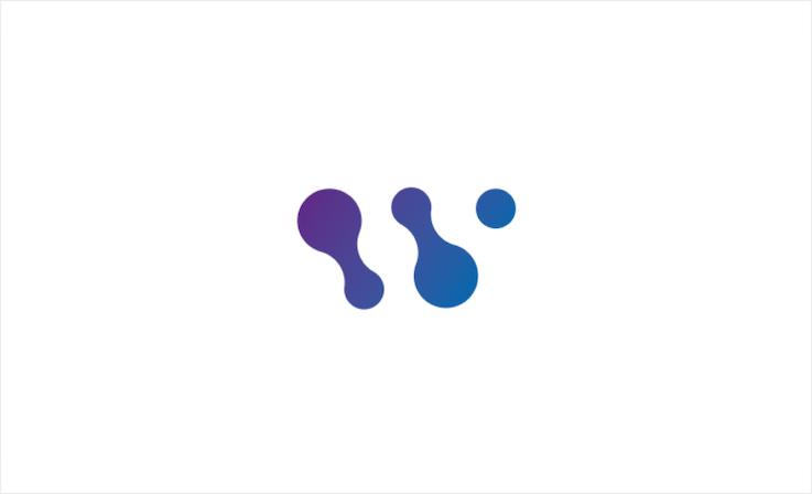 「S3ホスティングプラン」を利用したWebサイト制作