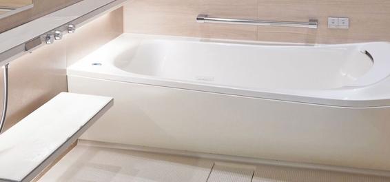 TOTO株式会社 スマートフォンアプリでお風呂を遠隔操作。モノづくりの技術×デジタルで、新たな価値を創造した経緯とは。