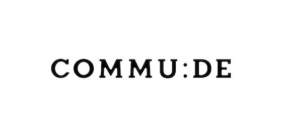 株式会社コムデ様「オンライン展示会」における負荷テストの実施