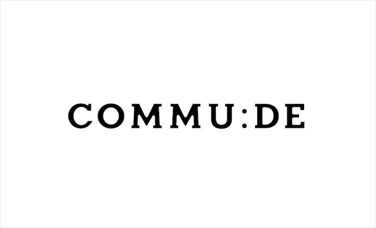 株式会社コムデ様「オンライン展示会」における脆弱性診断の実施
