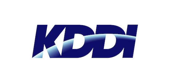 KDDI株式会社様 「KDDI 本人確認支援サービス」